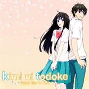 Must Watch Romance Anime