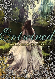 Entwined (Heather Dixon)