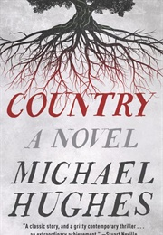 Country (Michael Hughes)