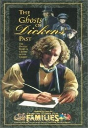 Ghosts of Dicken's Past (1998)
