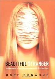 Beautiful Stranger (Hope Donahue)