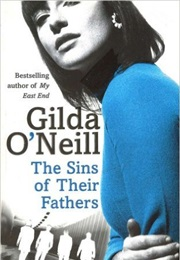 The Sins of Their Fathers (Gilda O'neill)