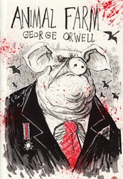 Animal Farm (George Orwell)