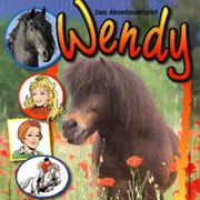 Cancel Wendy Subscription