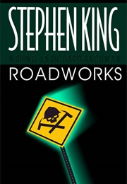 Roadwork (Stephen King)