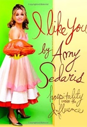 I Like You (Amy Sedaris)