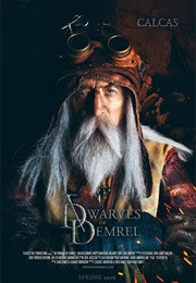 The Dwarves of Demrel (2017)