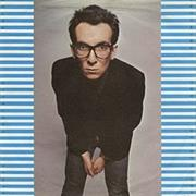 Watching the Detectives - Elvis Costello & the Attractions