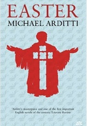 Easter (Michael Arditti)