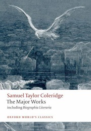 The Major Works (Samuel Taylor Coleridge)