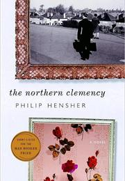 Philip Hensher: The Northern Clemency