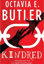 Kindred (Octavia Butler)