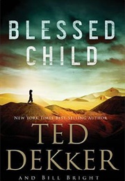Blessed Child (Ted Dekker)