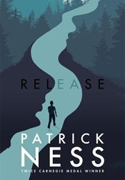 Release (Patrick Ness)
