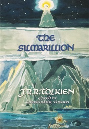 The Silmarillion (J.R.R. Tolkien)