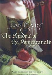 The Shadow of the Pomegranate
