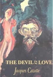 The Devil in Love (Cazotte)