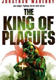 The King of Plagues (Jonathan Maberry)