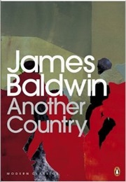 Another Country (James Baldwin)