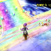 Top 10 Hardest Mario Kart Wii Tracks