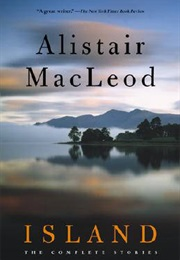Island (Alistair Macleod)