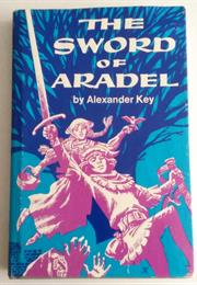 Aradel (The Sword of Aradel)