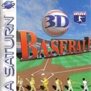 All North American Release Sega Saturn Games