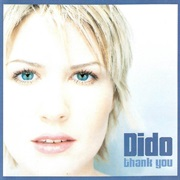 Thank You - Dido