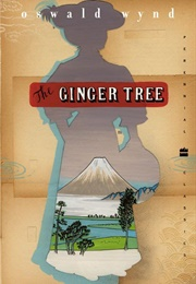 The Ginger Tree (Oswald Wynd)