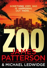 Zoo (James Patterson)