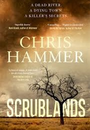 Scrublands (Chris Hammer)