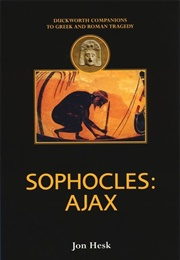 Ajax (Sophocles)