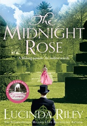 The Midnight Rose (Lucinda Riley)