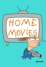 Home Movies (1999)