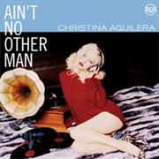 Ain't No Other Man - Christina Aguilera