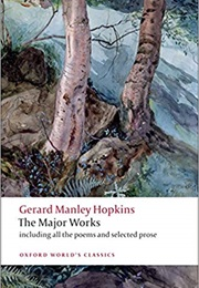 The Major Works (Gerard Manley Hopkins)