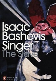 The Slave (Isaac Bashevis Singer)