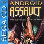 Android Assault