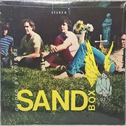 Guided by Voices - Sandbox