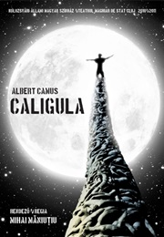 Caligula (Albert Camus)