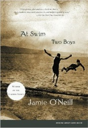 At Swim, Two Boys (Jamie O'neill)