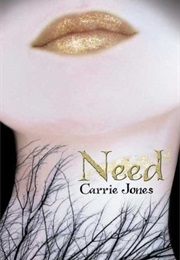 Need (Carrie Jones)