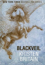 Blackveil (Kristen Britain)