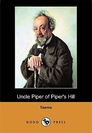 Uncle Piper of Piper's Hill
