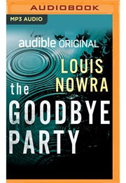 The Goodbye Party (Louis Nowra)