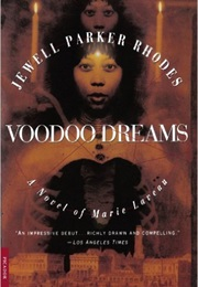 Voodoo Dreams (Jewell Parker Rhodes)