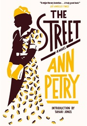 The Street (Ann Petry)