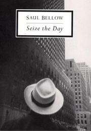 Seize the Day (Saul Bellow)