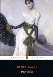 Daisy Miller (Henry James)