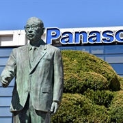 Panasonic Technology Centre Osaka